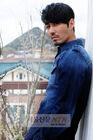 Cha Seung Won5