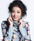 Choi Jung Won1