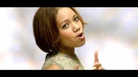 EMI MARIA/Show Me Your Love