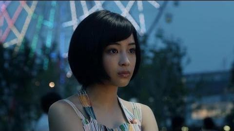 EXILE ATSUSHI Precious Love -Album Ver