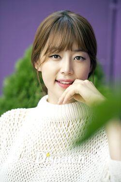 Han Ji Hye44