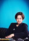 Im Joo Hwan21