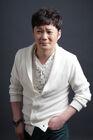 Im Seung Dae004