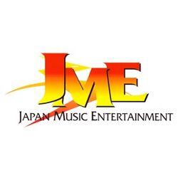 Japan Music Entertainment