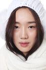 Jung Yeon Joo6