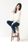 Kim So Young12