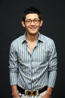 Lee Jin Sung 5