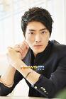 Lee Joon Hyuk19