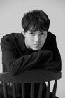 Lee Tae Ri28