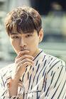Lee Yi Kyung36