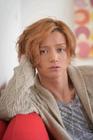 Miura Ryosuke8
