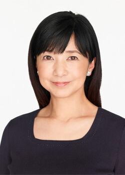 Miyazaki Yoshiko002
