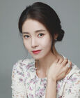 Moon Bo Ryung23