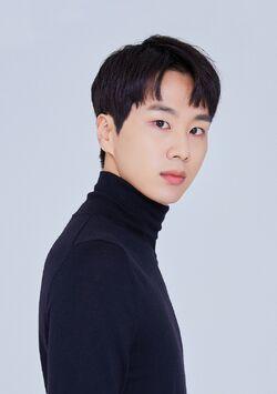 Moon Dong Hyuk1
