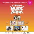 Music Bank Estambul