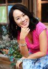 Park Hee Jin6