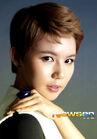 Park Shi Eun16