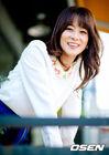 Ryu Hyun Kyung47