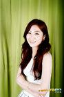 Seo Yi Ahn10
