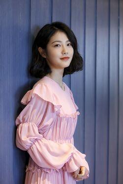 Shin Ye Eun14