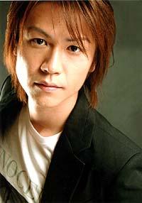 Shirosaki Jin