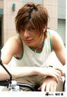 Shirota Yu13