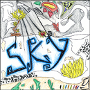 Sky (9nine)