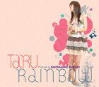 Taru - R.A.I.N.B.O.W
