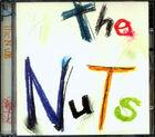 TheNuts04