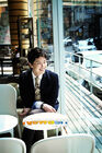 Uhm Ki Joon13