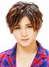 Yamada Ryosuke10