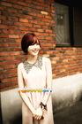 Yoon Jin Yi24