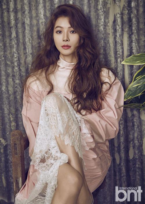 Yoon So Yi | Wiki Drama | FANDOM powered by Wikia