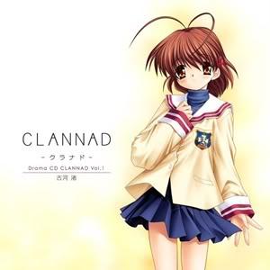 Clannad1