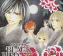 Black Bird Drama CD