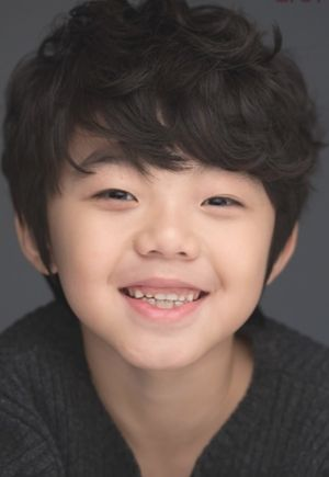 Gil Jung Woo | DramaForLife Wiki | FANDOM powered by Wikia