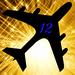 Airplane12