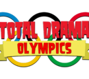 Total Drama Olympics