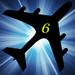 Airplane6
