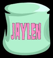 JaylenMarshmellow