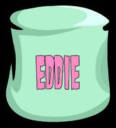EddieMarshmellow