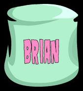 BrianMarshmellow