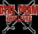 Total Drama: The Challenge