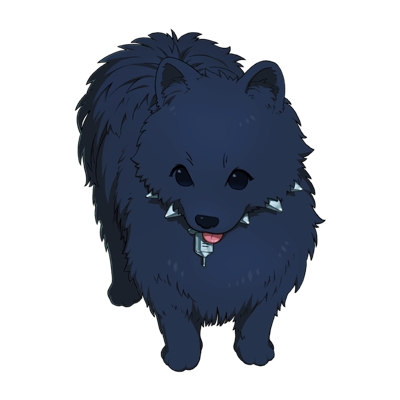 Wonderful Pomeranian Anime Adorable Dog - latest?cb\u003d20140116113122  Pictures_68622  .png/revision/latest?cb\u003d20140116113122