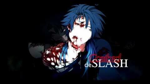 DRAMAtical Murder OST - deSLASH-0