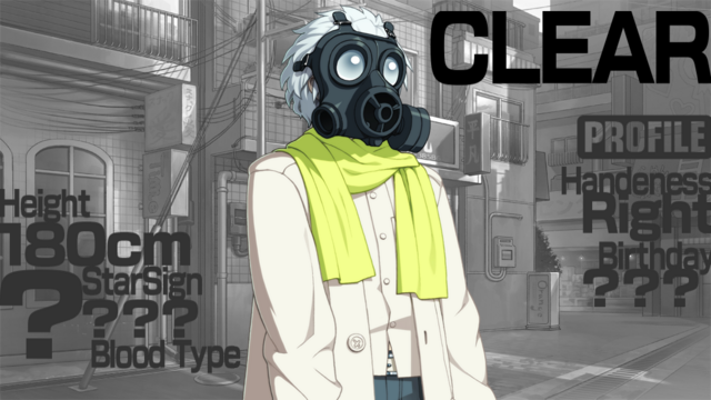 Datei:ClearInfo.png
