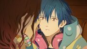 DRAMAtical.Murder.full.1532650
