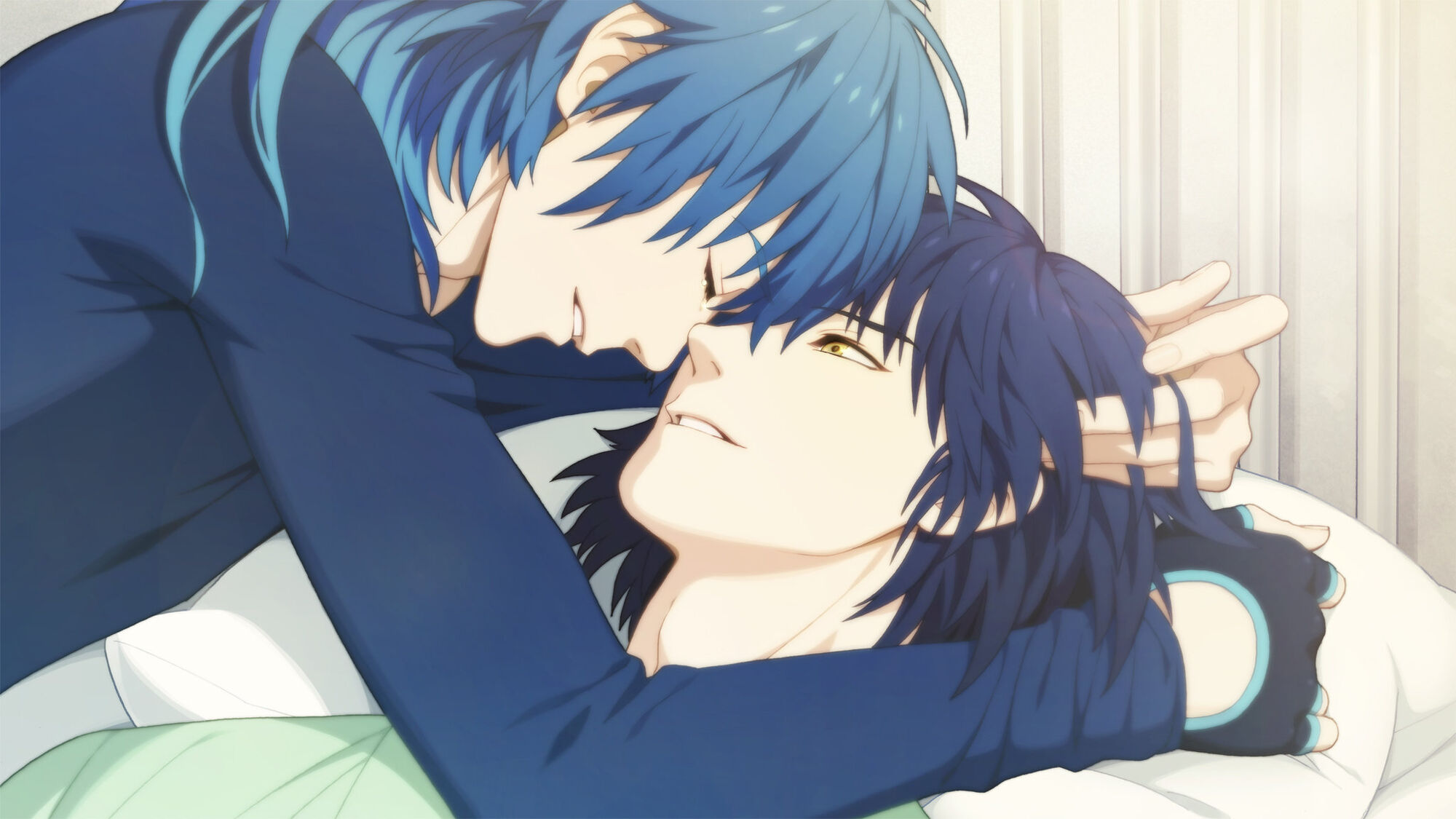 Image result for ren dmmd