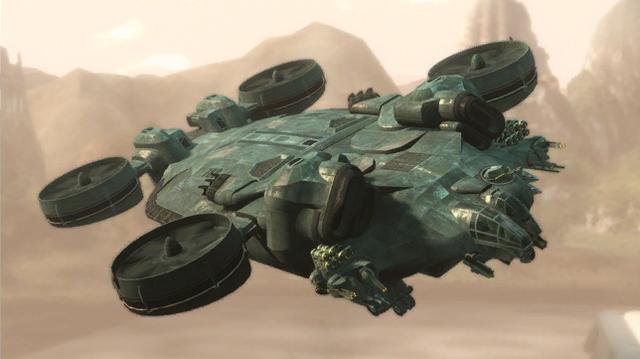 File:Dragongunship.png