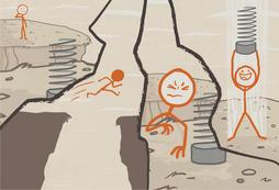 Draw A Stickman Epic Wiki Fandom Powered By Wikia